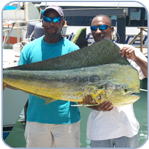 The best day of your entire vacation in st maarten st for St maarten fishing