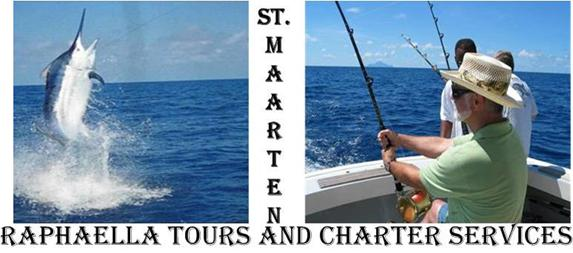 St maarten fishing deep sea fishing st martin photo for Deep sea fishing long beach